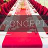 CONCEPT Party Rentals image