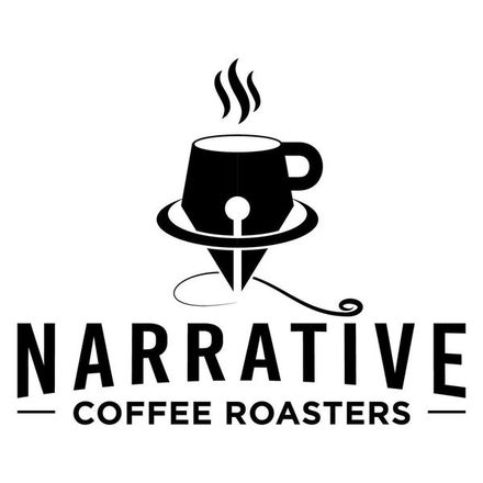 Narrative Coffee Roasters