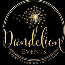 Dandelion Events LLC
