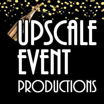 Upscale Event Productions