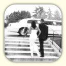 130x130_sq_1256860892225-weddingwalk