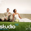 130x130 sq 1274141581873 weddingwirelogo
