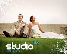 220x220 1274141581873 weddingwirelogo