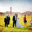 130x130 sq 1252518667135 yourweddingphotos268a