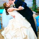 130x130 sq 1252518740947 yourweddingphotos363a
