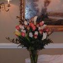 130x130 sq 1223793704417 vase