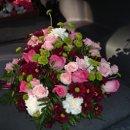 130x130 sq 1223793978815 weddingshow004