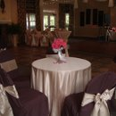 130x130 sq 1223794139118 weddingshow006