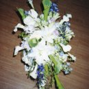 130x130_sq_1239073572764-callalilybouquetkatrinasflowers
