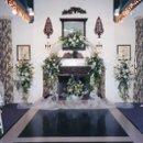 130x130 sq 1239073690598 vecomaindoorkatrinasflowers