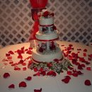 130x130_sq_1239074029232-cakevalentinewedding