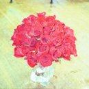 130x130 sq 1239074516451 rosebouquet