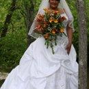 130x130 sq 1242103755328 weddingvecomadanspictures028