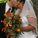 130x130 sq 1242104034515 weddingvecomadanspictures030