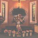 130x130 sq 1243915973359 katrinaflowersricewedding