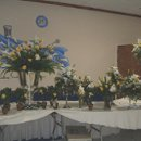 130x130 sq 1245648093213 flowersfor50thanniversary
