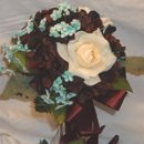 130x130 sq 1251254086375 bridesmaidbouquet