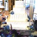 130x130 sq 1267598124777 cakeclosecara
