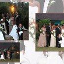130x130 sq 1288842983444 vecomaphotographyvecomakatrinasflowers1