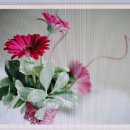 130x130_sq_1289714593412-dsc00133