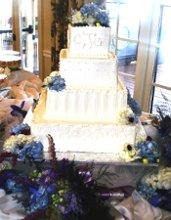 220x220 1267598124777 cakeclosecara