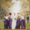 130x130_sq_1409844094714-the-carrs-photography-dayton-ohio-wedding-002