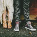 130x130_sq_1409844107804-the-carrs-photography-dayton-ohio-wedding-004