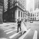 130x130_sq_1409844123392-the-carrs-photography-dayton-ohio-wedding-007