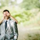 130x130_sq_1409844145028-the-carrs-photography-dayton-ohio-wedding-011