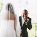 130x130_sq_1409844178851-the-carrs-photography-dayton-ohio-wedding-015