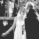 130x130_sq_1409844185503-the-carrs-photography-dayton-ohio-wedding-016