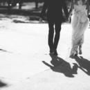 130x130_sq_1409844192933-the-carrs-photography-dayton-ohio-wedding-017