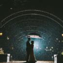 130x130_sq_1409844210634-the-carrs-photography-dayton-ohio-wedding-020