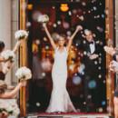 130x130 sq 1431972473080 best of weddings 20140001