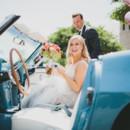 130x130 sq 1431972483008 best of weddings 20140002