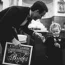 130x130 sq 1431972492380 best of weddings 20140003