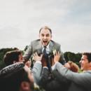 130x130 sq 1431972514781 best of weddings 20140005