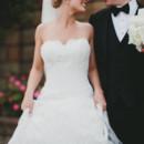 130x130 sq 1431972550021 best of weddings 20140008