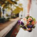 130x130 sq 1431972584222 best of weddings 20140011