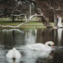 130x130 sq 1431972613066 best of weddings 20140013