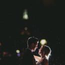 130x130 sq 1431972639575 best of weddings 20140015