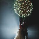 130x130 sq 1431972658227 best of weddings 20140016