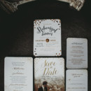 130x130 sq 1431972757292 best of weddings 20140023