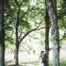 130x130 sq 1431972790382 best of weddings 20140025