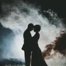 130x130 sq 1431972806982 best of weddings 20140026