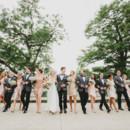 130x130 sq 1431972844880 best of weddings 20140028