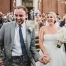 130x130 sq 1431972863250 best of weddings 20140029