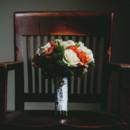 130x130 sq 1431972883821 best of weddings 20140031