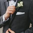 130x130 sq 1431972918146 best of weddings 20140033