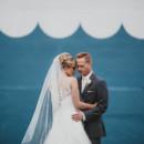 130x130 sq 1431972935078 best of weddings 20140035